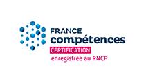 FRANCE COMPETENCES