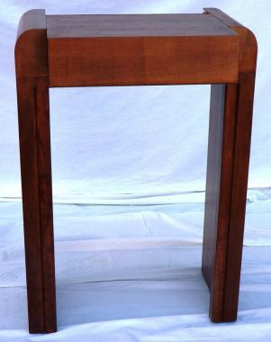 Console boudoir